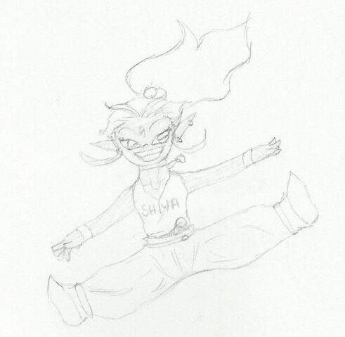 File:Shiva child.JPG
