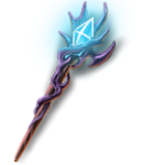 Class mage icon