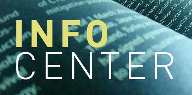 File:Info Center.jpg