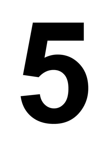 File:Number 5.png