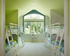 12-14 Girl Dorm
