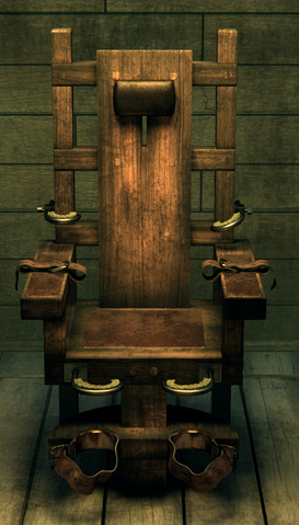 File:Electric Chair.png