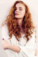 Charlotte Allard