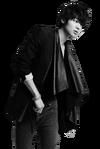 Kang Hyuk 6