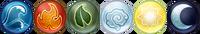 Elementshorizontal