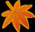 Thumbnail for version as of 01:53, November 7, 2015