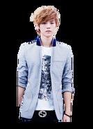 Elijah Jin
