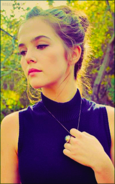 Sadie Reeds