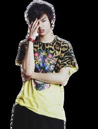 Kang Hoon 4