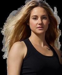 Yuna Marton 3