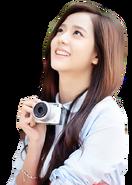 Ji-yeon Kang 19