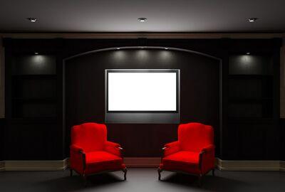 Branton Secret Lounge