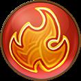 FireLogo
