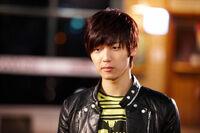 Kang Hoon 3