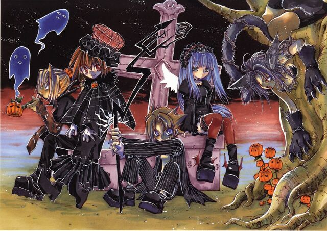 File:Elemental Gelade Halloween.jpg