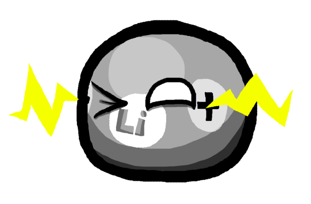 File:3 Lithiumball.png