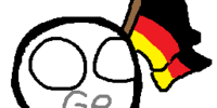 Germaniumball