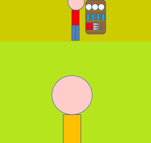 File:Quest 1 - IV = Evasion (2).png