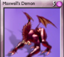 The Devil Deck (Anti GOD)