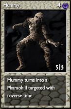 File:Mummy.jpg