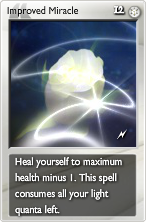 ImprovedMiracle
