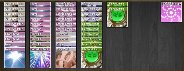 Elementsdeck1