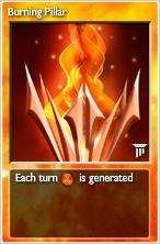 BurningPillar