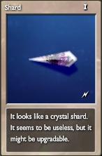 ShardBlue
