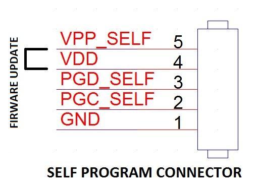 File:Firmware Configaration.jpg