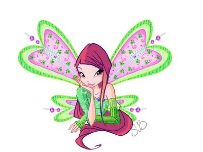 Roxy-believix-the-winx-club-18316852-1600-1200