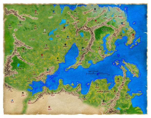 File:Elemontia Map - Hand Drawn2.jpg