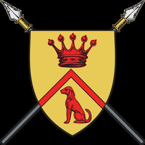 File:Aquilla-Royal-Arms.png