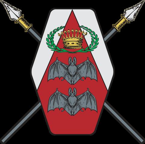 File:Perrain-Royal-Arms.png