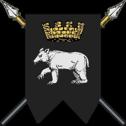 File:Talern-Royal-Arms.png