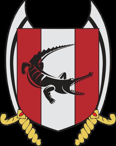 File:Khetrim-Royal-Arms.png