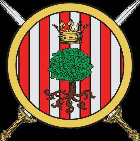 File:Lemmorae-Royal-Arms.png