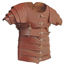 File:Leather-Armour.png