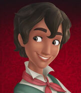 Mateo-elena-of-avalor-4.31