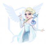 File:Elsa Team Mystic.png