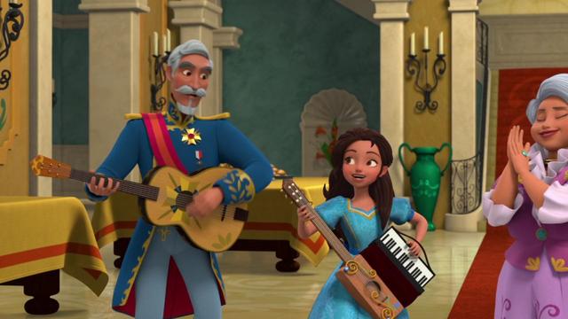 File:Esteban's-Birthday-Song.png