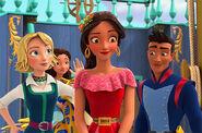 Elena-of-Avalor-Season-2-Release-Date-Renewal-Confirmed-by-Disney-Channel