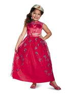 Elena Of Avalor Royal Costume Set