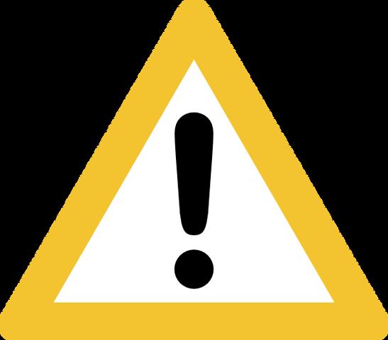 File:Warning-Sign.png