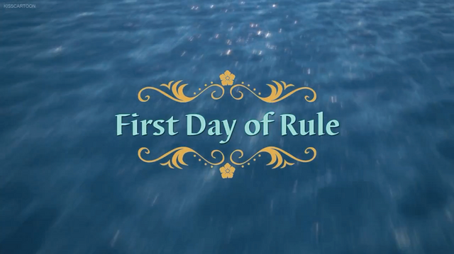 File:First-Day-of-Rule.png