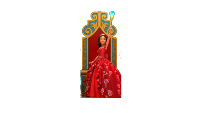 File:Elena of Avalor 01.png