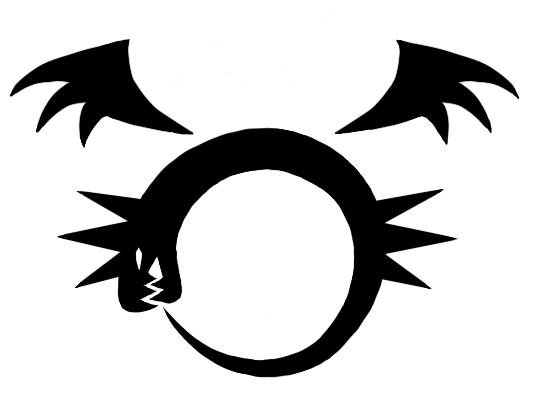 File:Ouroboros 1.png