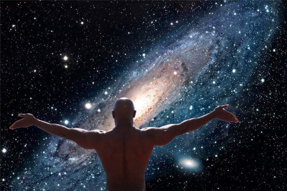 File:The-universe-within-and-without.jpg