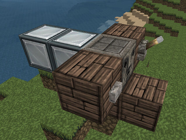 File:Default cannon.jpg