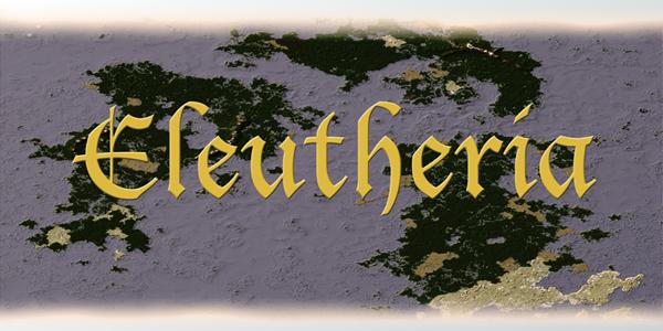 File:Eleutheria logo2.png