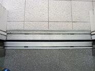 Doorsill2 (2)